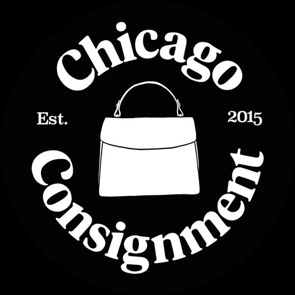 chicagoconsign